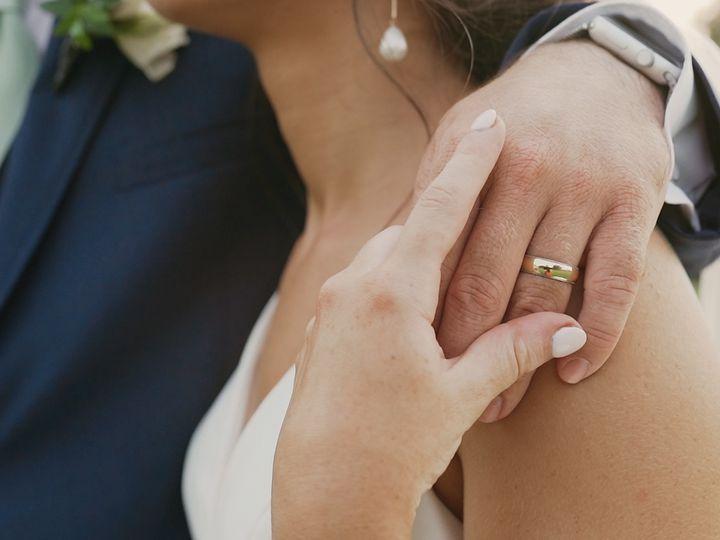 Tmx Feature Film 00 07 06 04 Still011 51 1884483 161064291679653 Shawnee, OK wedding videography