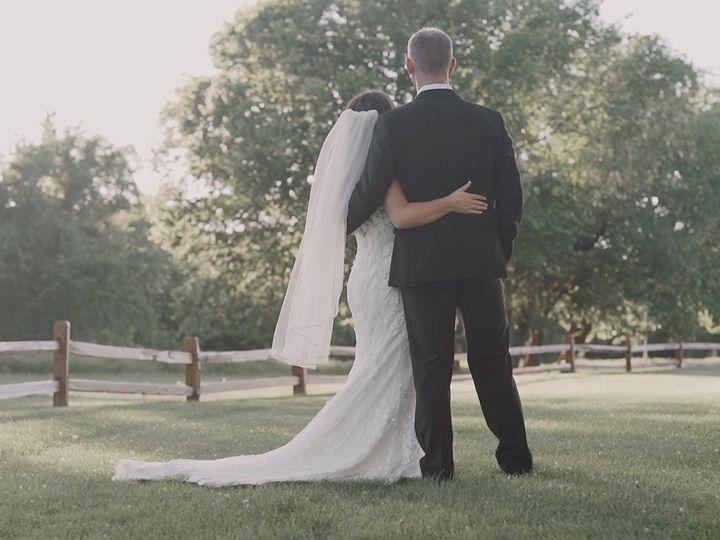 Tmx Feature Film 00 07 50 04 Still004 51 1884483 161064284760845 Shawnee, OK wedding videography