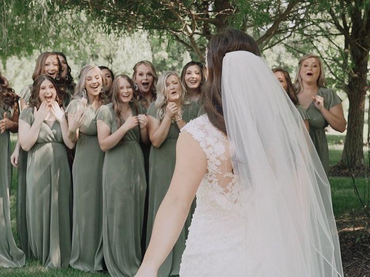 Tmx Feature Film V2 00 02 55 21 Still010 51 1884483 161064282977534 Shawnee, OK wedding videography