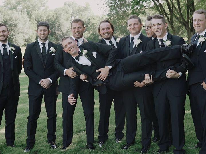 Tmx Feature Film V2 00 03 04 21 Still009 51 1884483 161064282940390 Shawnee, OK wedding videography