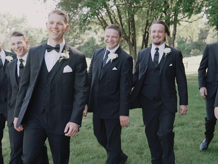 Tmx Feature Film V2 00 03 09 09 Still008 51 1884483 161064284753102 Shawnee, OK wedding videography