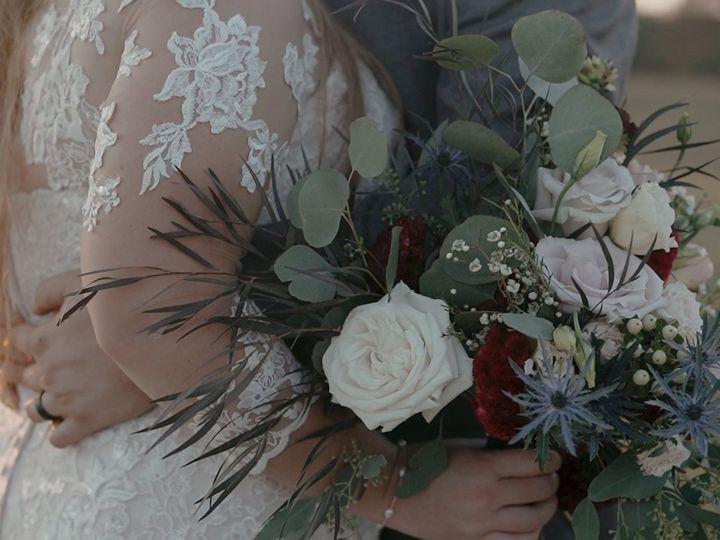 Tmx Feature V1 00 04 00 01 Still001 51 1884483 161064270984337 Shawnee, OK wedding videography