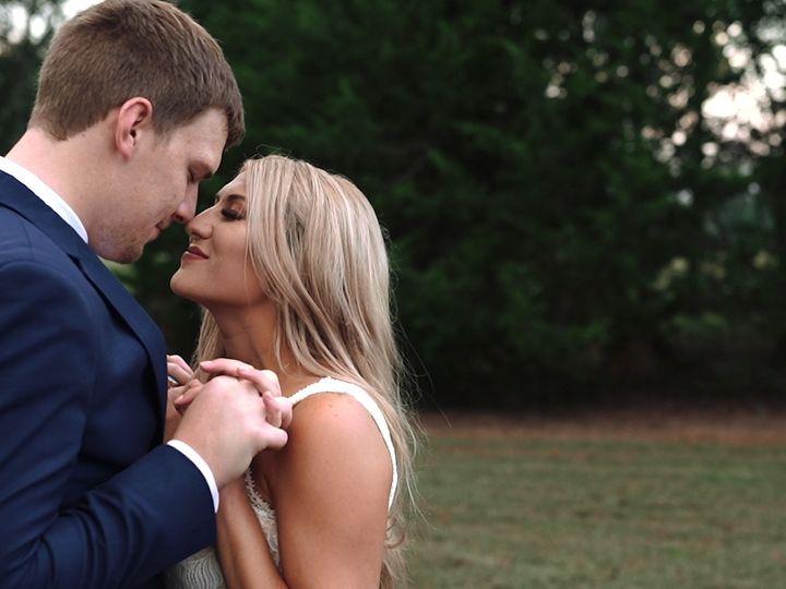 Tmx Final Cut 00 05 33 00 Still001 51 1884483 157525868476558 Shawnee, OK wedding videography
