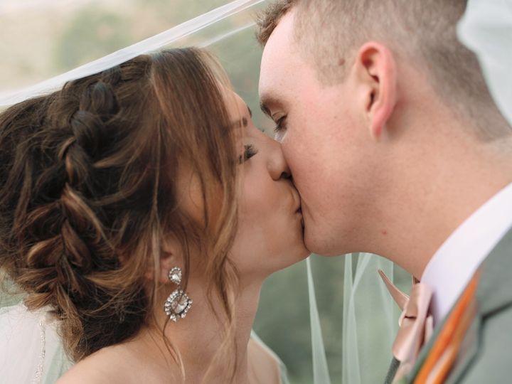 Tmx Highlight Color Correction 2 00 02 24 05 Still001 51 1884483 1568411357 Shawnee, OK wedding videography