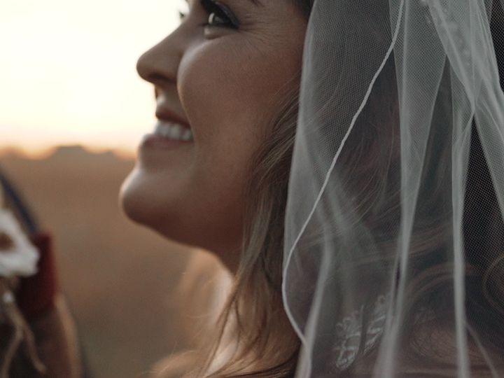 Tmx Highlight Revision 00 02 26 16 Still015 51 1884483 158328592851290 Shawnee, OK wedding videography