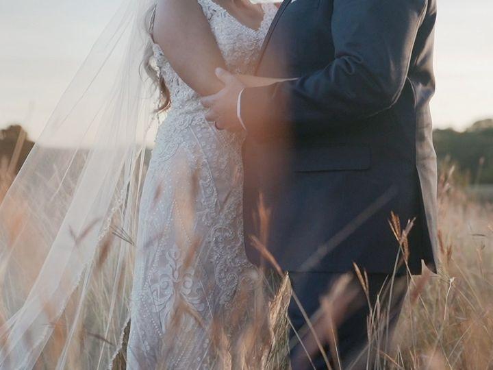 Tmx Preview Films 00 00 06 18 Still003 51 1884483 161064278480543 Shawnee, OK wedding videography