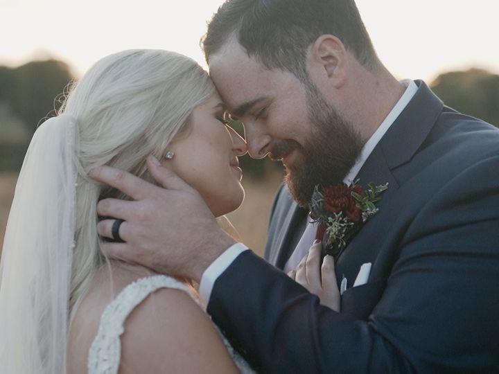 Tmx Preview Films 00 00 45 23 Still001 51 1884483 161064278456999 Shawnee, OK wedding videography
