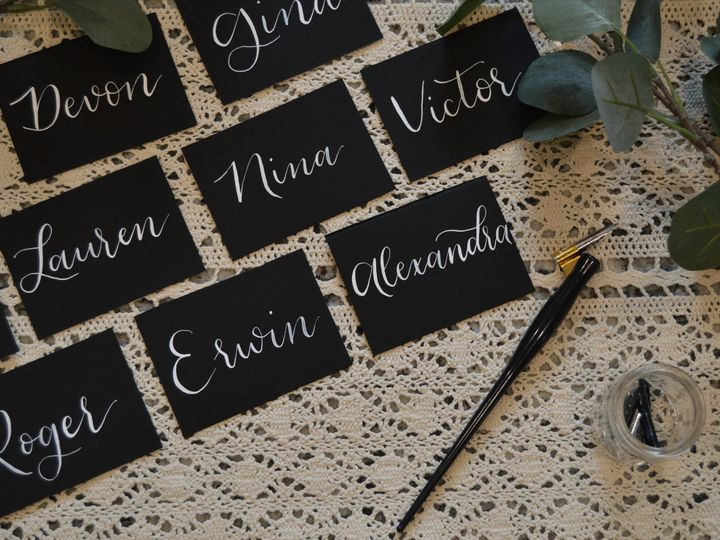 Tmx Dsc 0006 51 1984483 159778487160250 Rocklin, CA wedding invitation