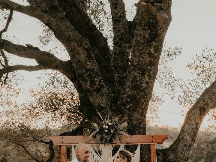 Tmx Img 7616 51 1984483 160340898958284 Rocklin, CA wedding invitation