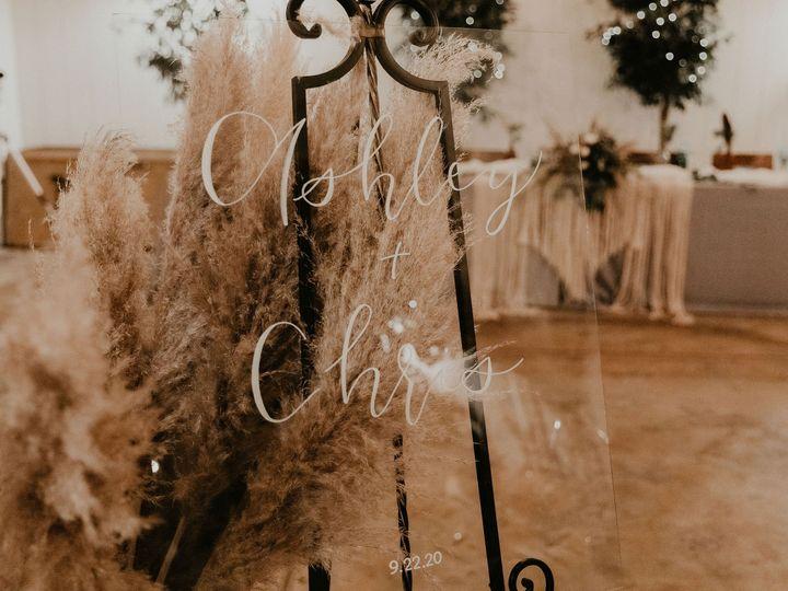 Tmx Img 8188 51 1984483 160340903729515 Rocklin, CA wedding invitation