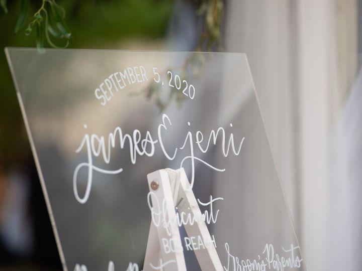 Tmx Jjwed1 237 51 1984483 160340903716487 Rocklin, CA wedding invitation
