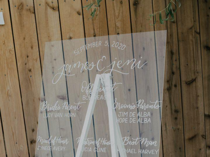 Tmx Jjwed2 31 51 1984483 160340903738870 Rocklin, CA wedding invitation
