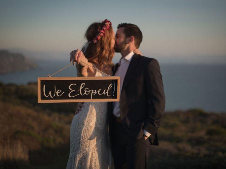 Tmx Meg Scott 46 51 1984483 159778527647899 Rocklin, CA wedding invitation