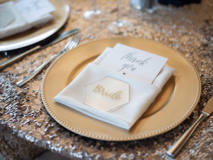 Tmx Screen Shot 2019 11 23 At 10 49 31 Pm 51 1984483 159778470117517 Rocklin, CA wedding invitation