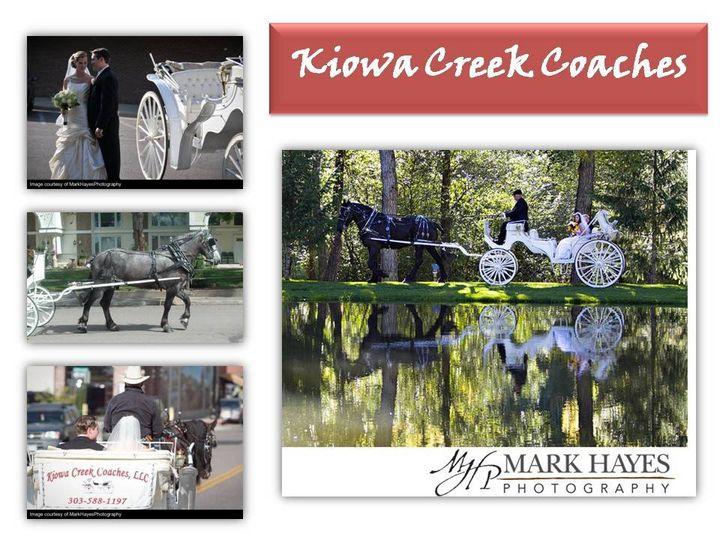 Tmx 1362446329617 Weddingpics Mead, CO wedding transportation