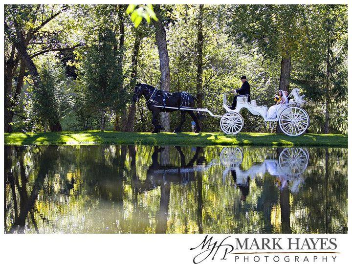 Tmx 1362446423055 DunafonCastleWeddingPhotos3 Mead, CO wedding transportation