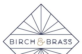 Birch & Brass Vintage Rentals