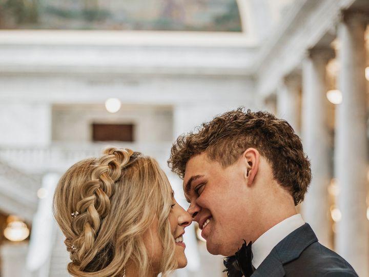 Tmx Lexi Preston 100 51 1055483 158864466069732 Tulsa, OK wedding photography