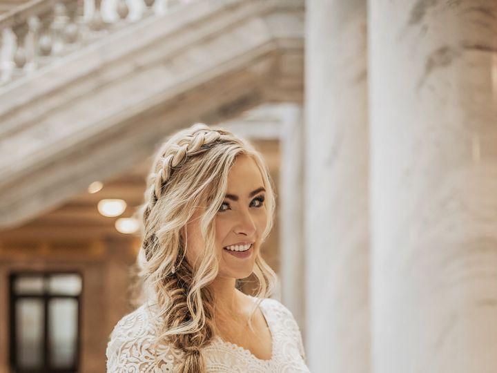 Tmx Lexi Preston 117 51 1055483 158864465851324 Tulsa, OK wedding photography