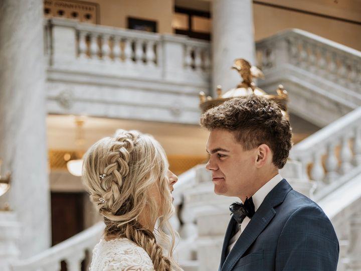 Tmx Lexi Preston 30 51 1055483 158864464894133 Tulsa, OK wedding photography