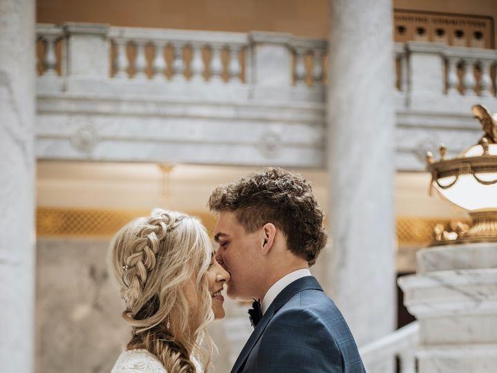 Tmx Lexi Preston 32 51 1055483 158864464959818 Tulsa, OK wedding photography