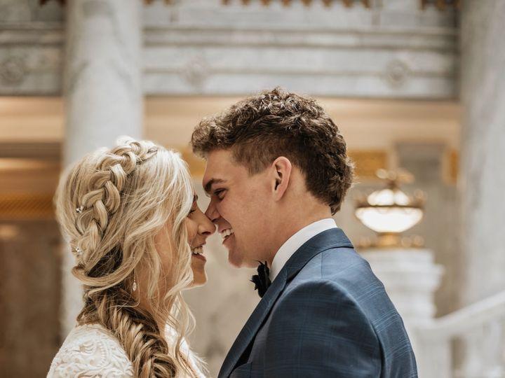 Tmx Lexi Preston 34 51 1055483 158864464848241 Tulsa, OK wedding photography