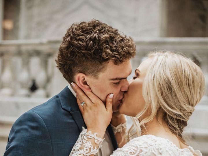 Tmx Lexi Preston 47 51 1055483 158864465715840 Tulsa, OK wedding photography