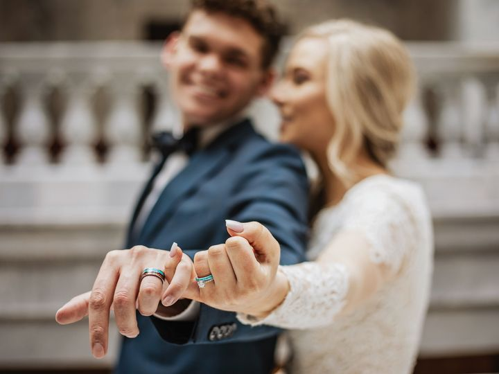 Tmx Lexi Preston 55 51 1055483 158864465439501 Tulsa, OK wedding photography