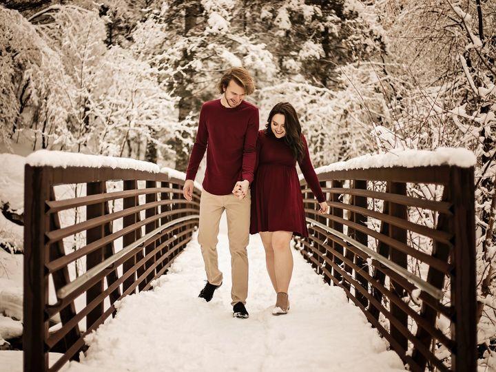 Tmx Madison Christian 11 51 1055483 158864472971557 Tulsa, OK wedding photography