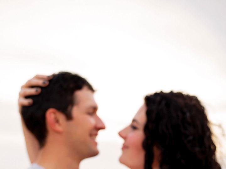 Tmx Rachel Ethan 042 51 1055483 158864459176878 Tulsa, OK wedding photography