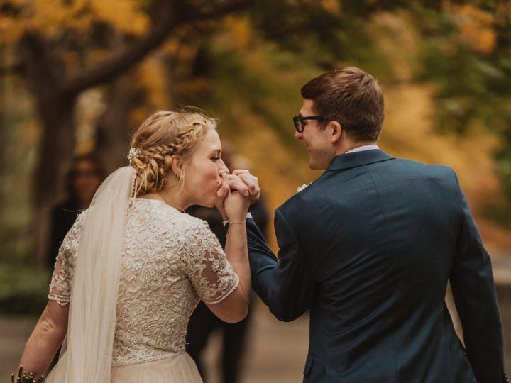 Tmx Sav P Sneaks 16 51 1055483 1572381745 Tulsa, OK wedding photography