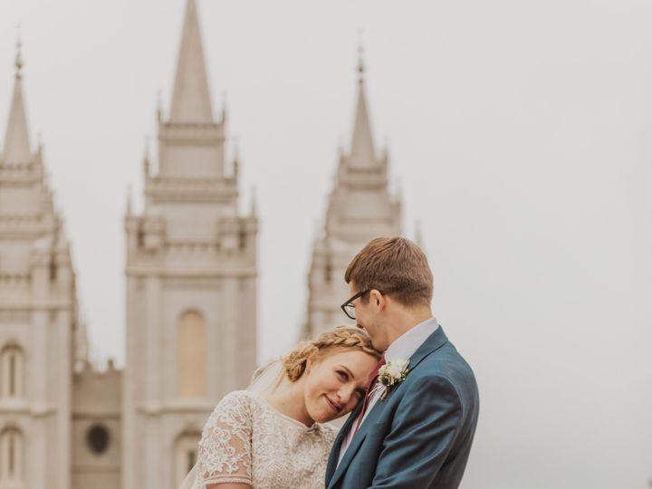 Tmx Sav P Sneaks 21 51 1055483 1572381743 Tulsa, OK wedding photography
