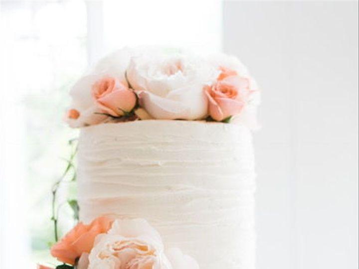 Tmx 1526318322 4b6883e030212d87 1526318321 D6d8ba210fa4f972 1526318321301 2 IMG 0221 Orlando, FL wedding cake