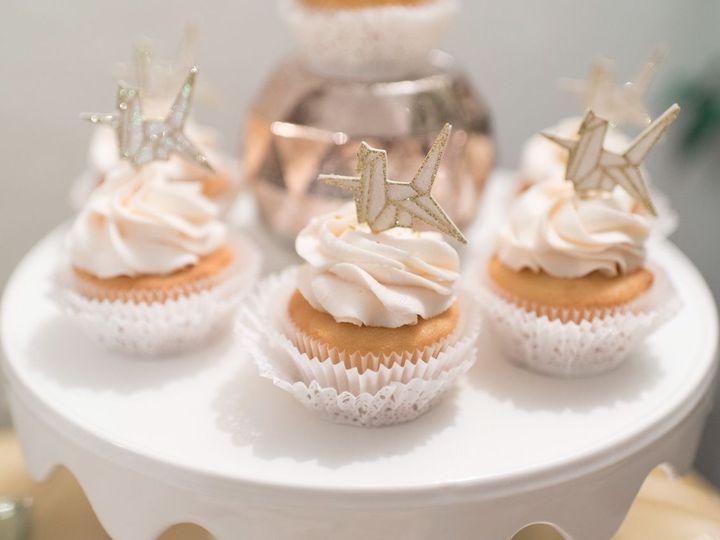 Tmx 1526505390 504d006683e8eeff 1526505389 42c41a334bba9fa2 1526505388889 8 IMG 4727 Orlando, FL wedding cake