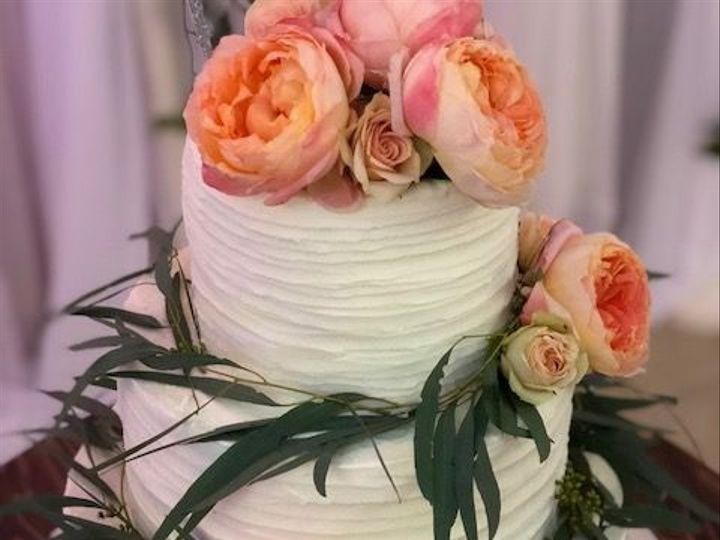 Tmx 1527016017 5f976f0518d53ca7 1527016016 E32d9fa8a3dfac9b 1527016016548 11 IMG 0995 Orlando, FL wedding cake