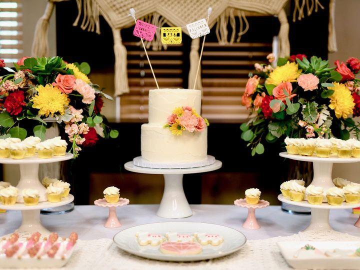 Tmx Img 7843 51 1006483 V1 Orlando, FL wedding cake