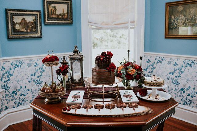 Tmx Img 8317 51 1006483 V1 Orlando, FL wedding cake