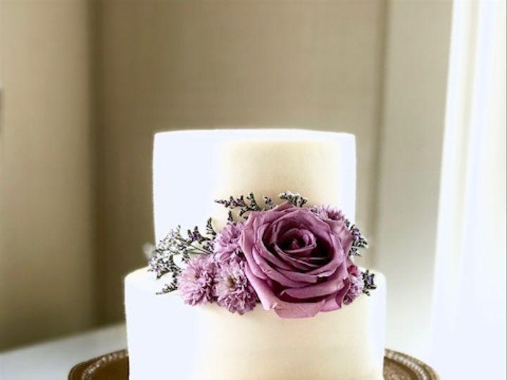 Tmx Img 8325 51 1006483 V1 Orlando, FL wedding cake