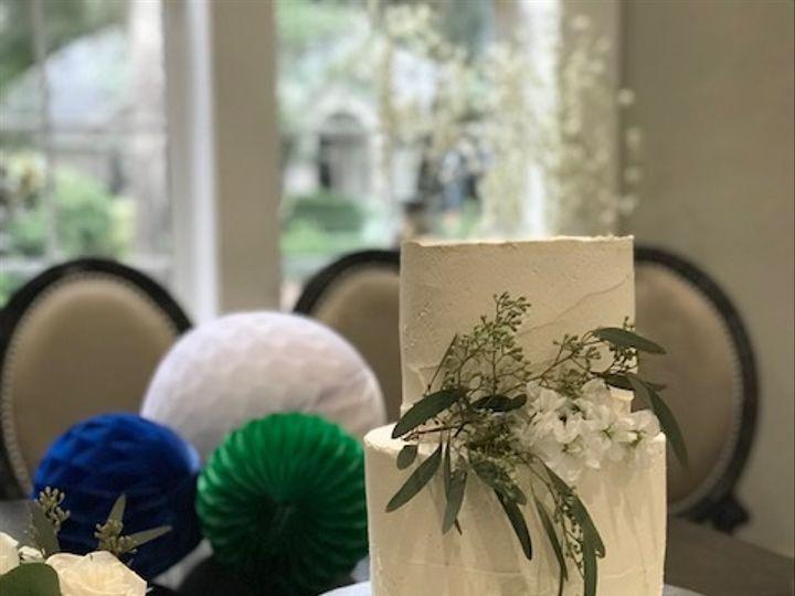 Tmx Img 8817 51 1006483 V1 Orlando, FL wedding cake