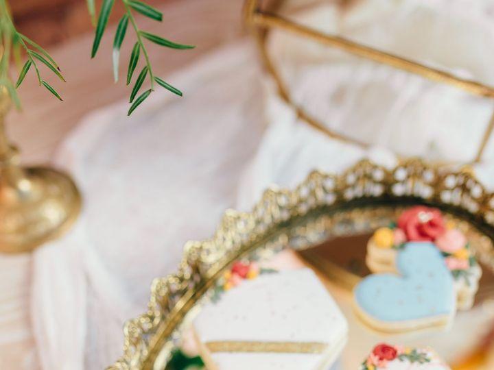 Tmx Ltp 0111 51 1006483 V1 Orlando, FL wedding cake
