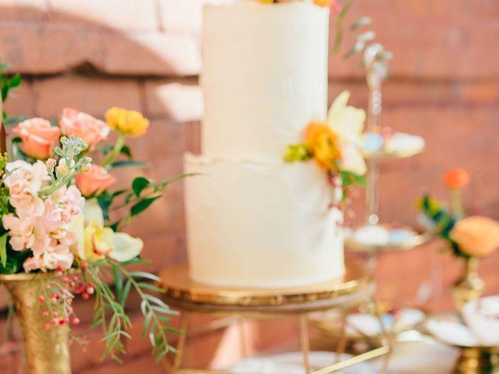 Tmx Ltp 0119 51 1006483 V1 Orlando, FL wedding cake