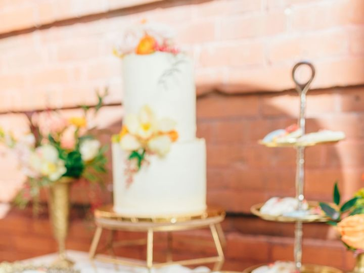 Tmx Ltp 0137 51 1006483 V1 Orlando, FL wedding cake