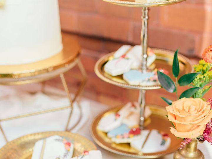 Tmx Ltp 0141 51 1006483 V1 Orlando, FL wedding cake