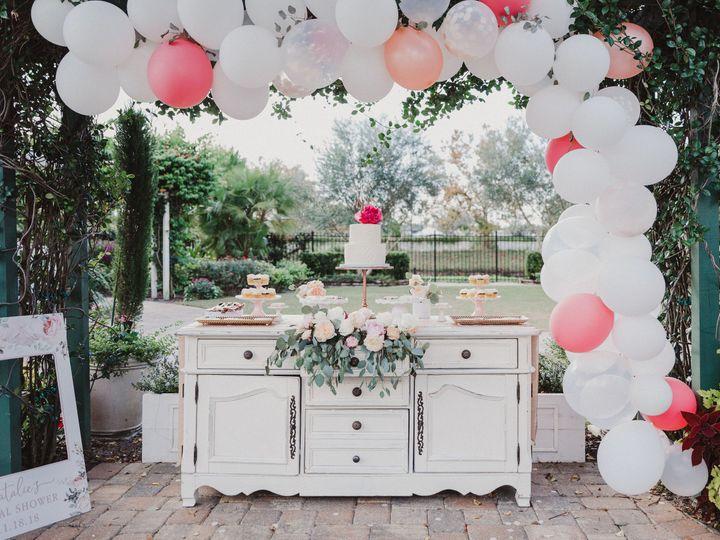 Tmx Nbs 101 51 1006483 V1 Orlando, FL wedding cake
