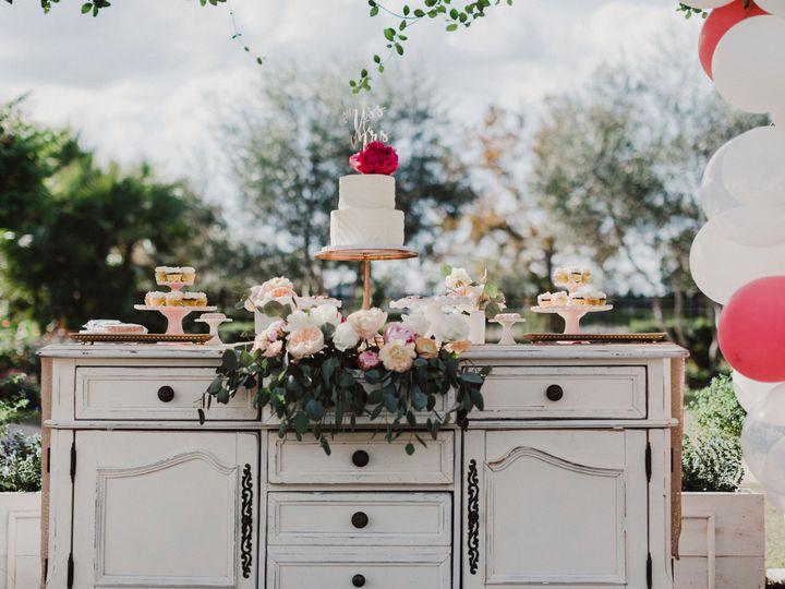 Tmx Nbs 29 51 1006483 V1 Orlando, FL wedding cake