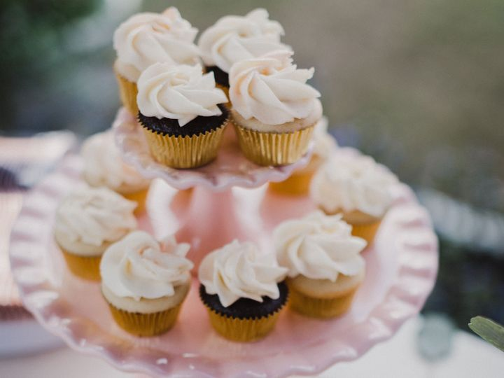 Tmx Nbs 44 51 1006483 Orlando, FL wedding cake