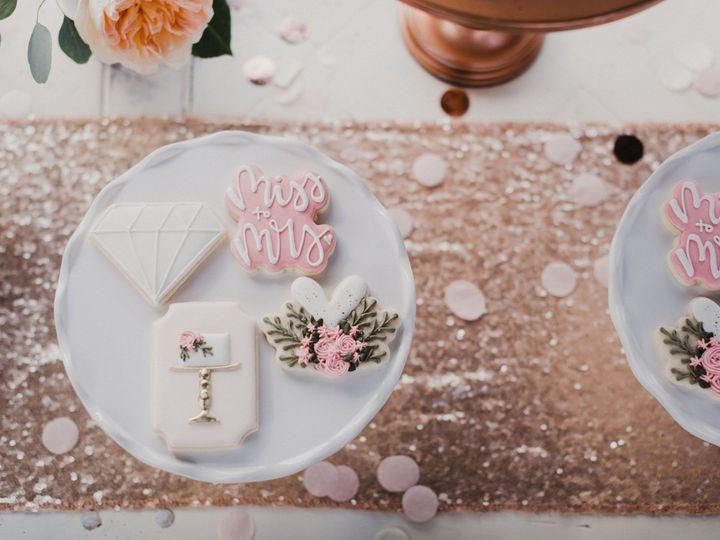 Tmx Nbs 45 51 1006483 V1 Orlando, FL wedding cake