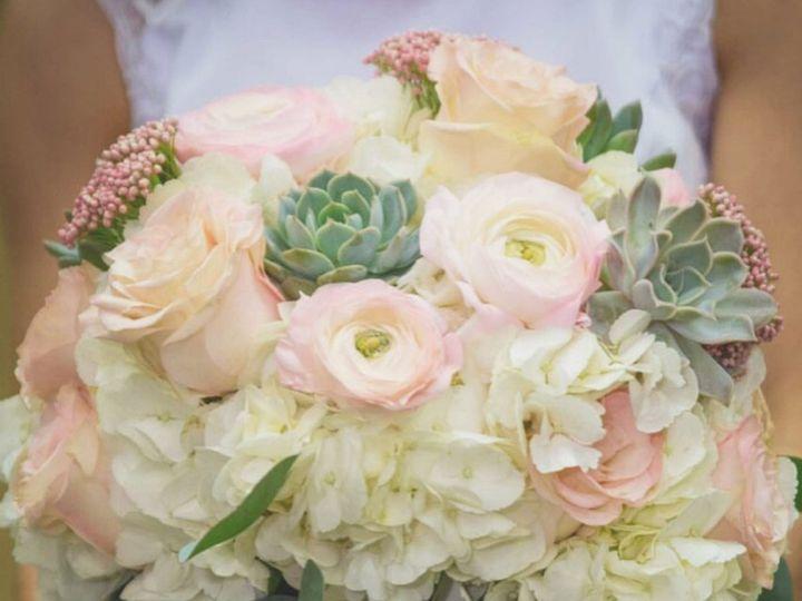 Tmx 1537419554 Afa5efc21c60947b 1537419551 C4f85696a47c880c 1537419539766 8 0CEFAF24 2B6D 403C Dallas, Texas wedding florist