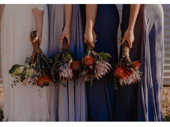 Tmx 1a075f13 76eb 4020 Abf4 423a98842504 51 1016483 V1 Dallas, Texas wedding florist