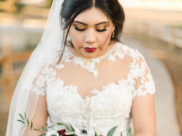 Tmx 1f604d53 D41f 455d 9fc2 B04c73b025e3 51 1016483 158679921242807 Dallas, Texas wedding florist